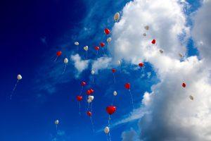 balloon-1046658